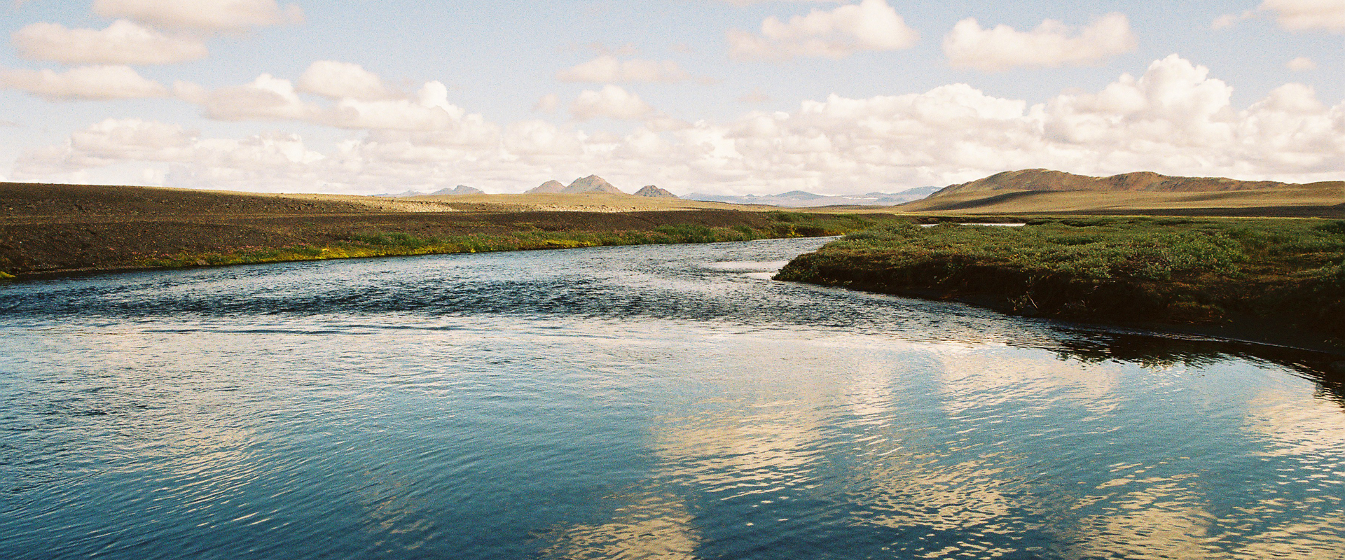 islande-hello-adventures-76-askja-ae1-wide