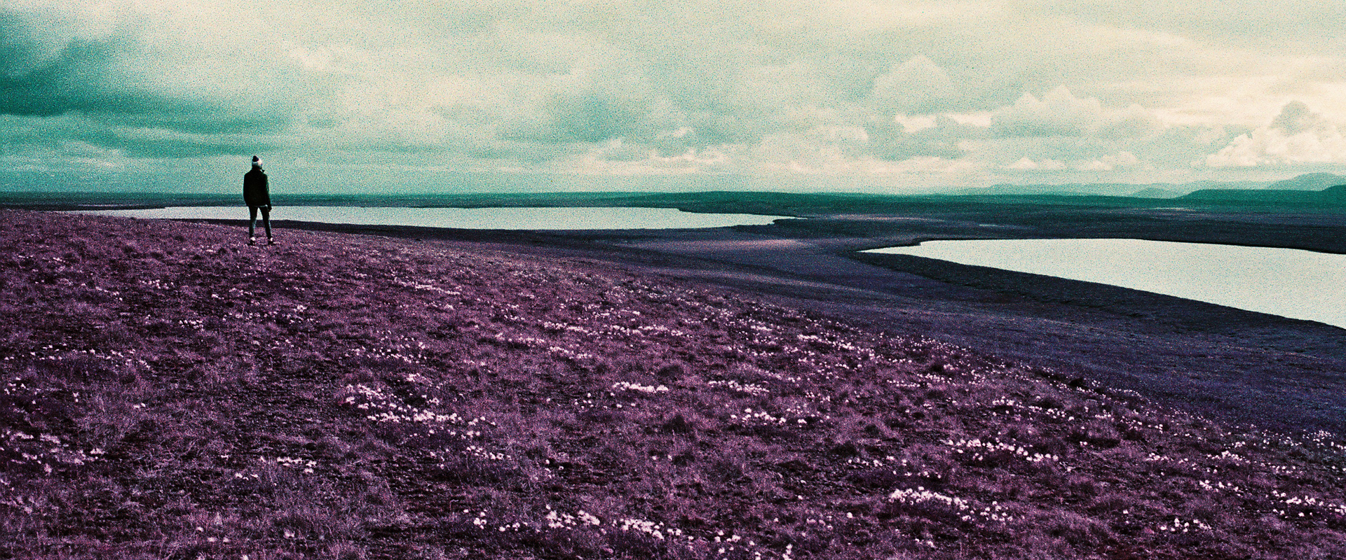 islande-hello-adventures-98-lomochrome-purple-ae1-wide